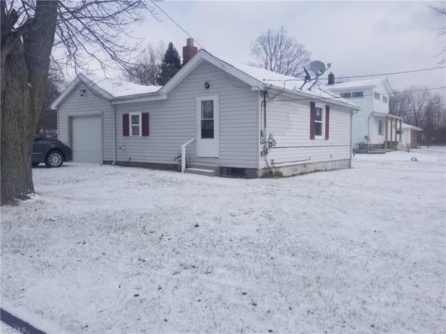 1828 Lyndon Ave, Ashtabula, OH 44004 (MLS #4066251) :: RE/MAX Edge Realty