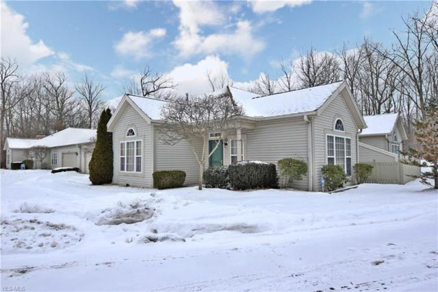 192 Wilcox Rd, Austintown, OH 44515 (MLS #4066339) :: RE/MAX Valley Real Estate