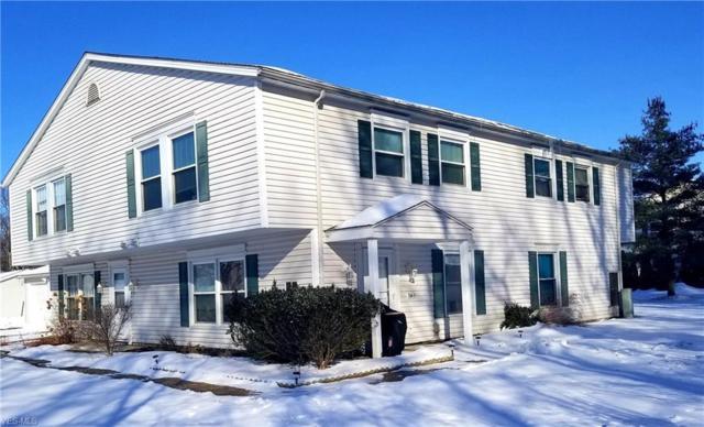 266 Canterbury Ln D-20, Medina, OH 44256 (MLS #4066782) :: RE/MAX Valley Real Estate