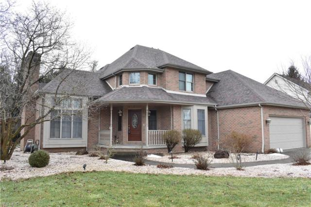 605 Chestnut Ln, Boardman, OH 44512 (MLS #4066992) :: RE/MAX Valley Real Estate