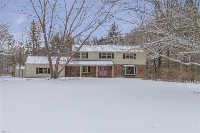 7880 Gates Mills Estate Dr, Gates Mills, OH 44040 (MLS #4067159) :: RE/MAX Edge Realty
