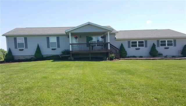 55050 Iowa Rd, Cumberland, OH 43732 (MLS #4067537) :: RE/MAX Edge Realty