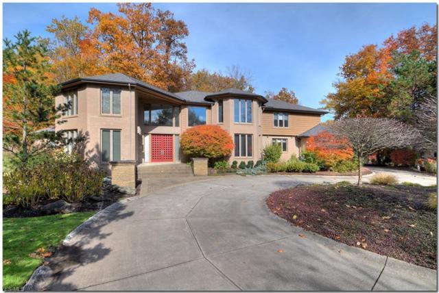 105 W Juniper Ln, Moreland Hills, OH 44022 (MLS #4067705) :: RE/MAX Trends Realty