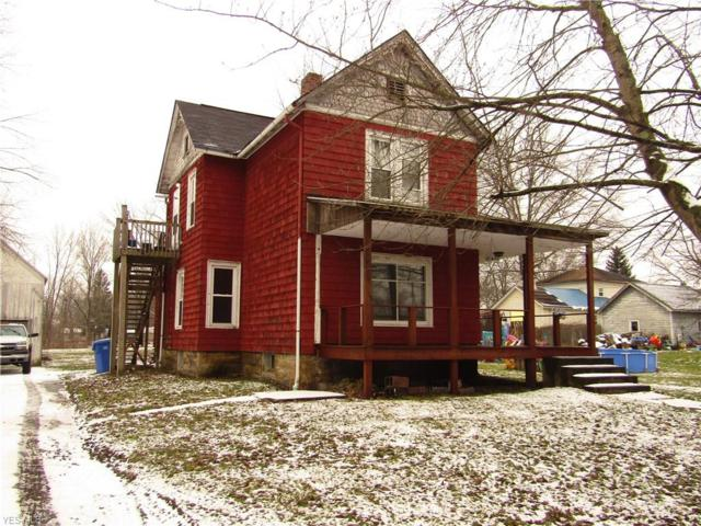 62 E Main Usr 322 St, Orwell, OH 44076 (MLS #4068106) :: RE/MAX Edge Realty