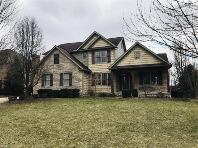 8612 Ashmede Court Cir NW, Massillon, OH 44646 (MLS #4068761) :: RE/MAX Edge Realty