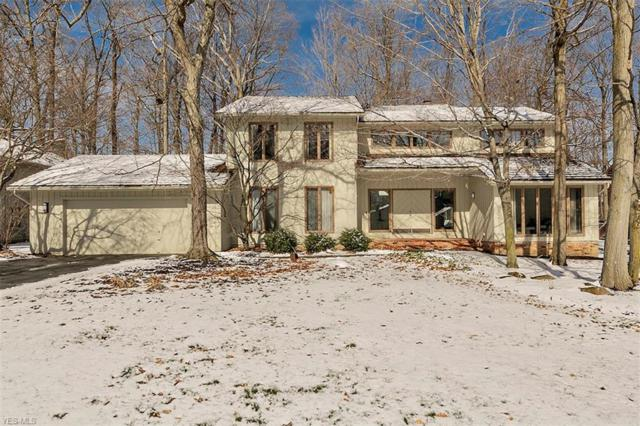 5265 Fairfield Oval, Solon, OH 44139 (MLS #4068904) :: RE/MAX Edge Realty