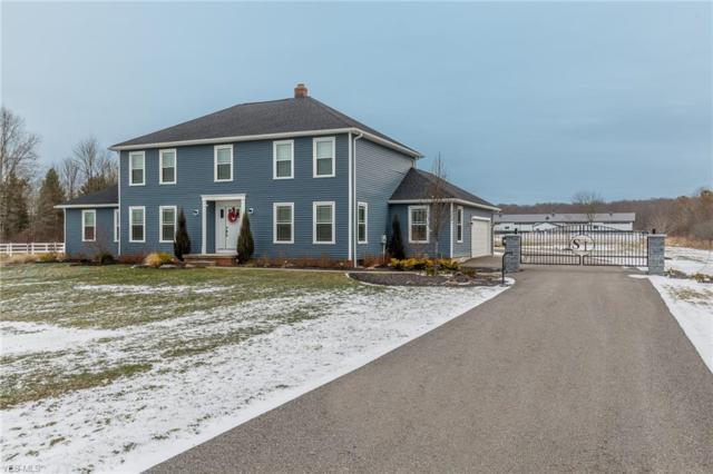 13175 Bass Lake Rd, Chardon, OH 44024 (MLS #4069060) :: RE/MAX Edge Realty