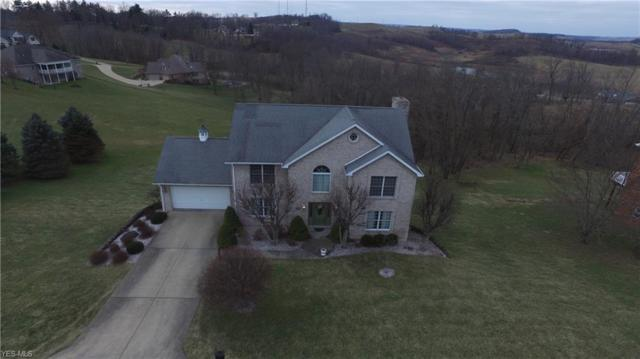 68582 Grissom Ln, St. Clairsville, OH 43950 (MLS #4069873) :: RE/MAX Edge Realty