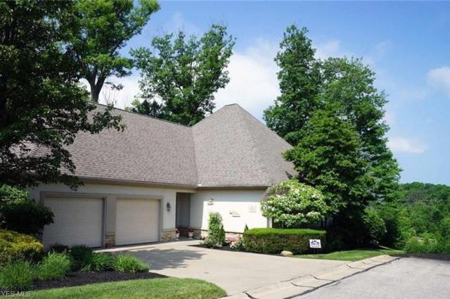 7274 Players Club Drive, Concord, OH 44077 (MLS #4070190) :: RE/MAX Edge Realty