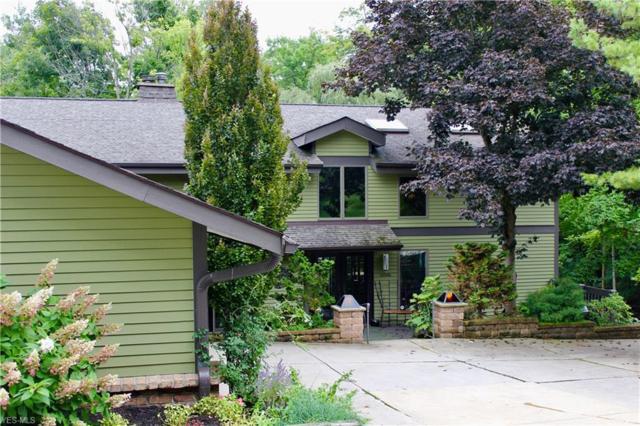 6794 Walter Waite Ct S #57, Brecksville, OH 44141 (MLS #4070657) :: Ciano-Hendricks Realty Group