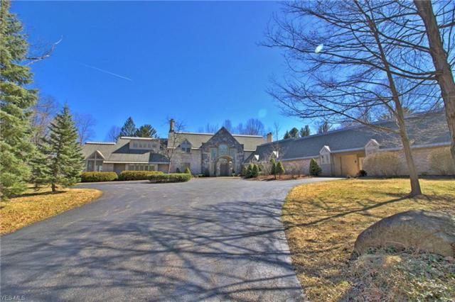 34550 Cedar Road, Hunting Valley, OH 44040 (MLS #4070678) :: The Crockett Team, Howard Hanna