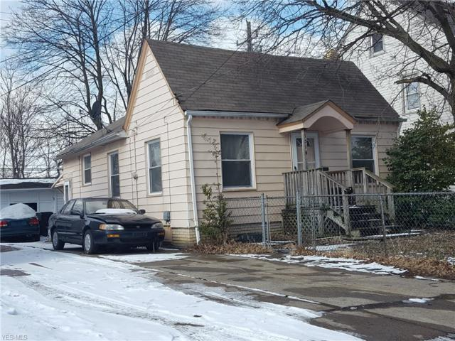 1514 Larchmont Rd, Cleveland, OH 44110 (MLS #4072416) :: RE/MAX Edge Realty