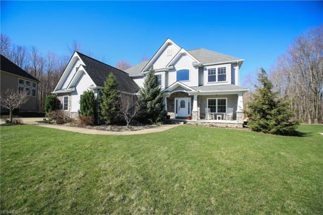 8392 Raleigh Pl, Concord, OH 44077 (MLS #4072461) :: RE/MAX Valley Real Estate