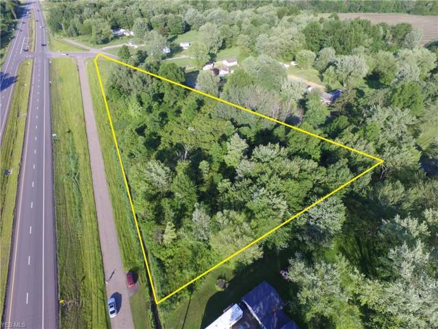 Warren Ravenna, Braceville, OH 44444 (MLS #4072587) :: RE/MAX Valley Real Estate