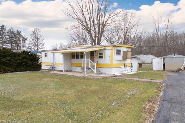 3857 Durst Clagg Road, Cortland, OH 44410 (MLS #4072719) :: RE/MAX Edge Realty