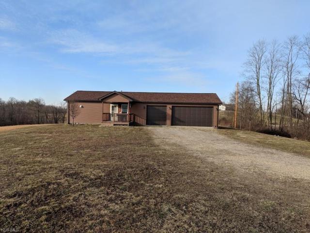 48571 Hagmar Ridge, Cadiz, OH 43907 (MLS #4072790) :: RE/MAX Valley Real Estate