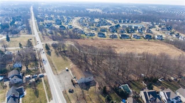 37600 Detroit Rd, Avon, OH 44011 (MLS #4073107) :: RE/MAX Edge Realty