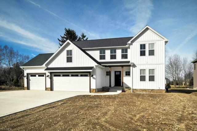 2448 Brantwood Dr, Westlake, OH 44145 (MLS #4073647) :: RE/MAX Edge Realty
