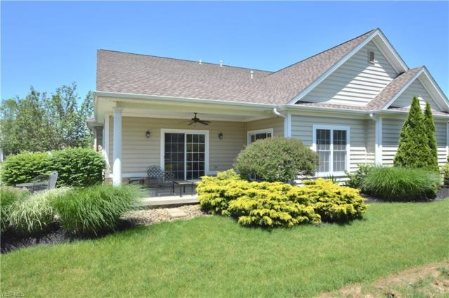 18 Town Square Boulevard, Columbiana, OH 44408 (MLS #4075090) :: RE/MAX Edge Realty