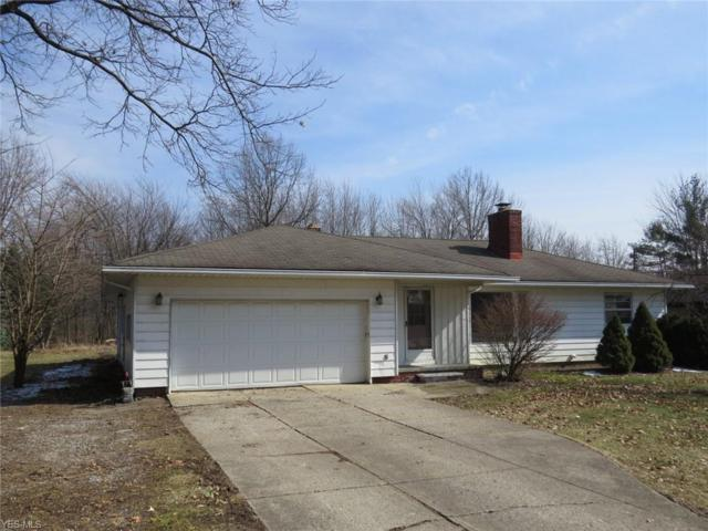 1255 Bassett Rd, Westlake, OH 44145 (MLS #4075522) :: RE/MAX Edge Realty