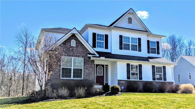 8345 Raleigh Pl, Concord, OH 44077 (MLS #4075758) :: RE/MAX Valley Real Estate