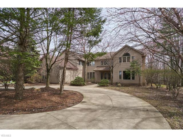 2493 Ginger Wren Road, Pepper Pike, OH 44124 (MLS #4076276) :: Tammy Grogan and Associates at Cutler Real Estate