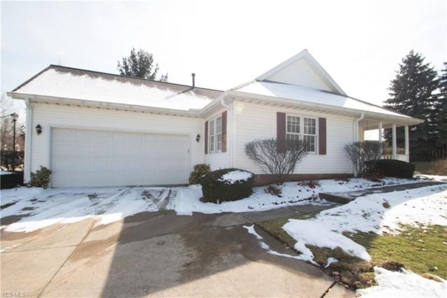 520 Derby Run, Willoughby Hills, OH 44092 (MLS #4076305) :: RE/MAX Valley Real Estate