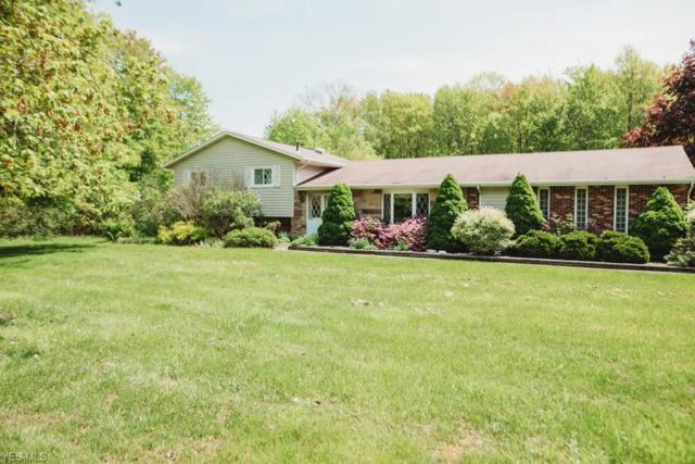 6181 Ballou Rd, Medina, OH 44256 (MLS #4076309) :: RE/MAX Trends Realty