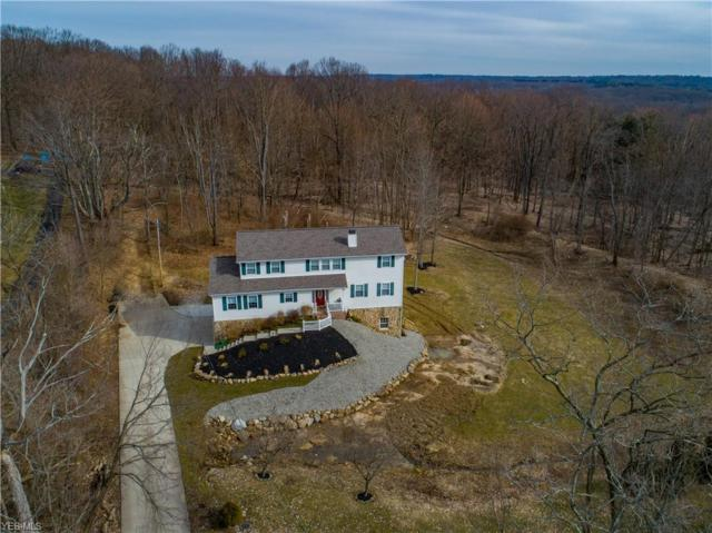 275 Center Rd, Hinckley, OH 44233 (MLS #4076323) :: RE/MAX Edge Realty