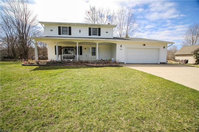 4210 Middle Ridge Road, Perry, OH 44081 (MLS #4076344) :: The Crockett Team, Howard Hanna