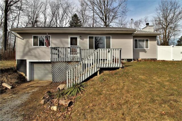 565 Perry Rd, Tallmadge, OH 44278 (MLS #4076409) :: Tammy Grogan and Associates at Cutler Real Estate
