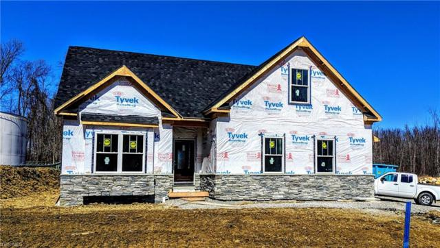 8000 Hunting Lake Dr, Concord, OH 44077 (MLS #4076694) :: RE/MAX Valley Real Estate