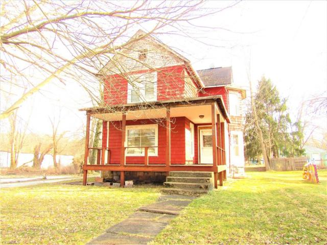 62 E Main, Orwell, OH 44076 (MLS #4076716) :: RE/MAX Edge Realty