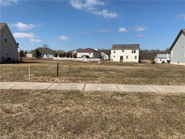 SL 120 Steeplechase Dr, Middlefield, OH 44062 (MLS #4077503) :: RE/MAX Valley Real Estate