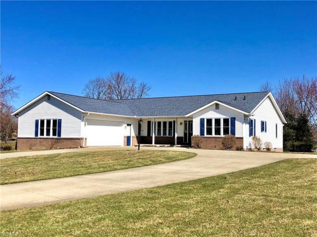 10710 Middlebranch Ave NE, Hartville, OH 44632 (MLS #4077578) :: RE/MAX Trends Realty