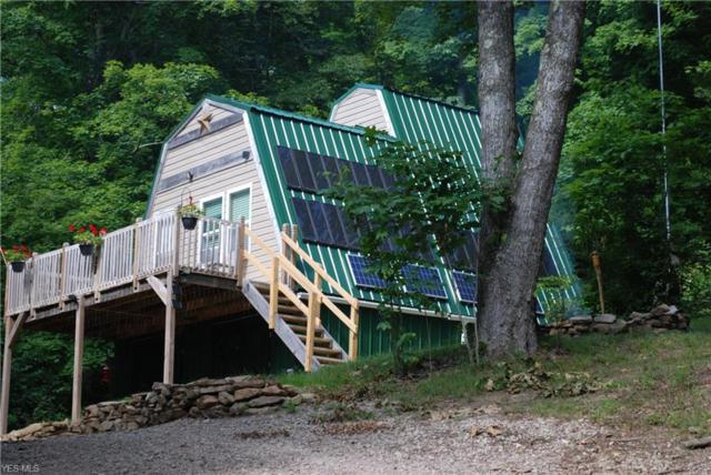 27519 Bray Hollow Rd, Mcarthur, OH 45651 (MLS #4077636) :: RE/MAX Edge Realty