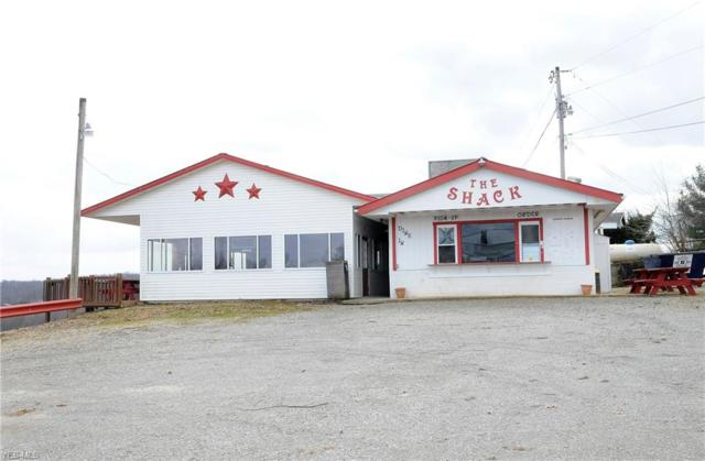 19510 Leatherwood Rd, Salesville, OH 43778 (MLS #4077797) :: RE/MAX Valley Real Estate