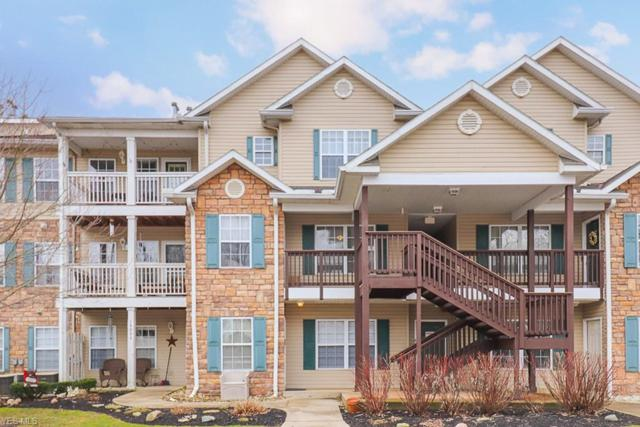 14924 Lenox Dr #524, Strongsville, OH 44136 (MLS #4078430) :: RE/MAX Valley Real Estate