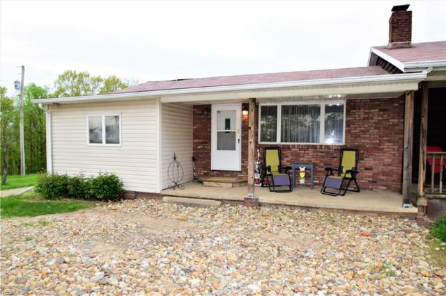 49040 Carmel Achor Rd, Rogers, OH 44455 (MLS #4078545) :: RE/MAX Valley Real Estate