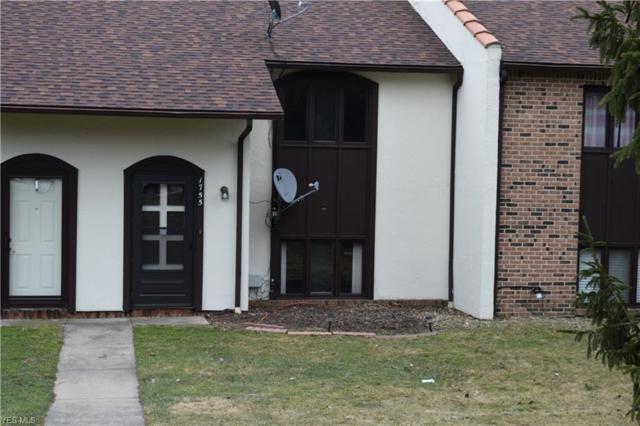 1755 El Dorado Blvd, Brunswick, OH 44212 (MLS #4079724) :: RE/MAX Trends Realty