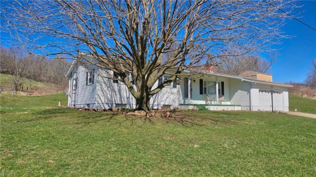 53513 Calais Rd, Quaker City, OH 43773 (MLS #4079761) :: RE/MAX Valley Real Estate