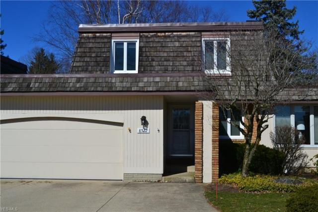 8522 Tanglewood Trl, Chagrin Falls, OH 44023 (MLS #4080248) :: RE/MAX Trends Realty