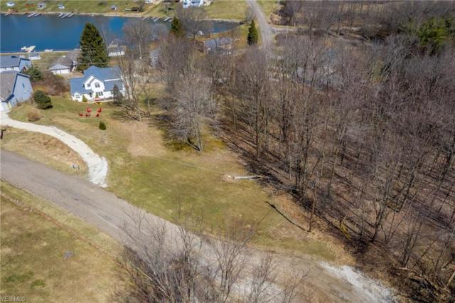 415 E Mohawk Drive, Malvern, OH 44644 (MLS #4081169) :: The Art of Real Estate
