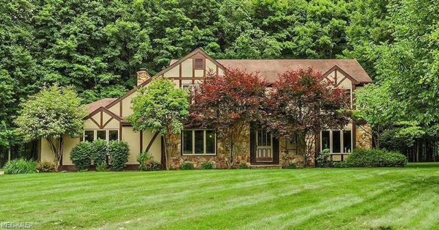 8350 Kingwood Dr N, Kirtland Hills, OH 44060 (MLS #4081488) :: The Crockett Team, Howard Hanna