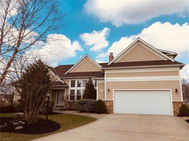 7224 Formby Dr, Solon, OH 44139 (MLS #4081593) :: RE/MAX Valley Real Estate
