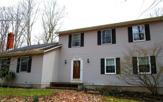 1729 King Rd, Hinckley, OH 44233 (MLS #4083178) :: RE/MAX Trends Realty