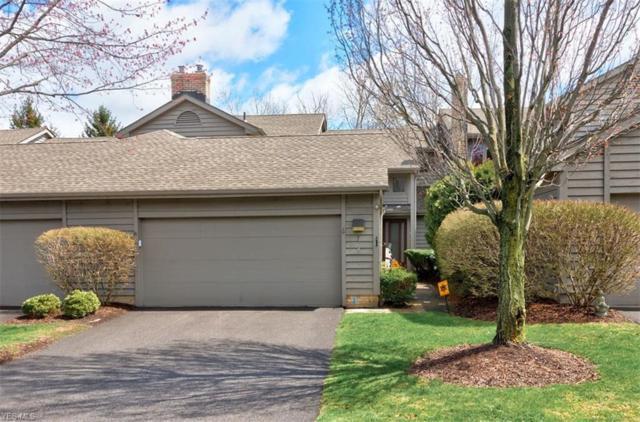7 Chelsea Ct, Beachwood, OH 44122 (MLS #4083600) :: RE/MAX Valley Real Estate