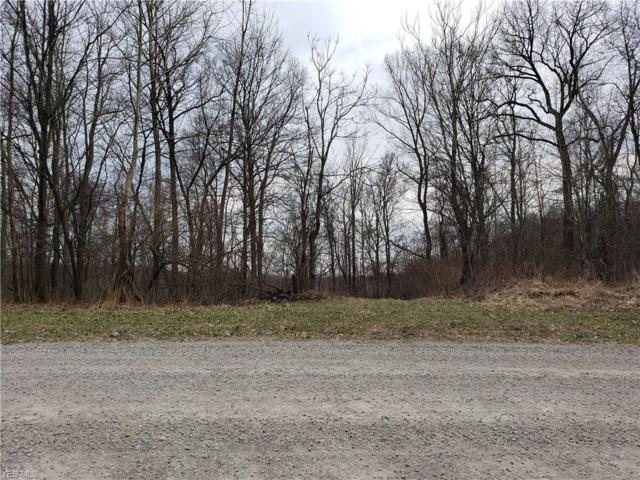 24900 Putney Ridge Rd, Quaker City, OH 43773 (MLS #4083849) :: RE/MAX Valley Real Estate