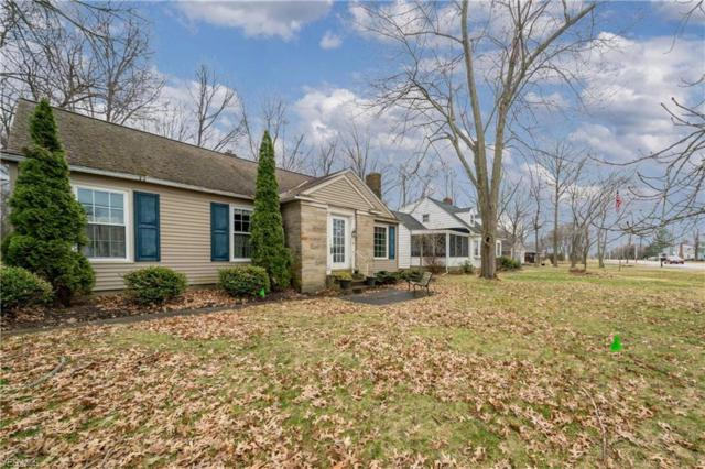 32591 Lake Rd, Avon Lake, OH 44012 (MLS #4084143) :: RE/MAX Trends Realty