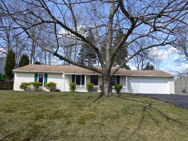 24765 Randolph Road, Bedford Heights, OH 44146 (MLS #4084298) :: The Crockett Team, Howard Hanna